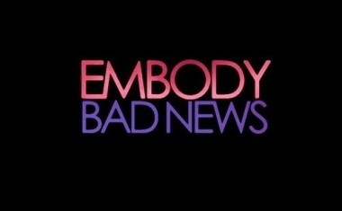 DOWNLOAD : Embody - Bad News