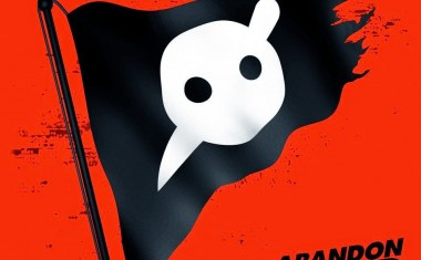 KNIFE PARTY CUTS AN ALBUM