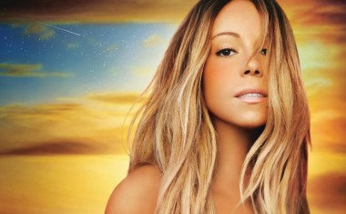 TOURING : Mariah Carey