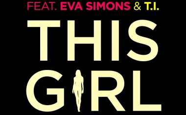 STAFFORD BROTHERS FTG. EVA SIMONS & T.I. : This Girl