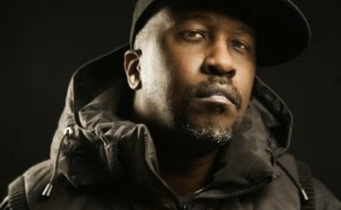 TOURING : Todd Terry