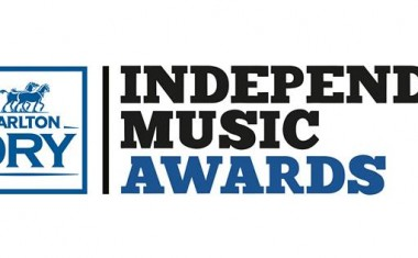 INDEPENDENT MUSIC AWARDS : AND THE NOMINEES ARE...