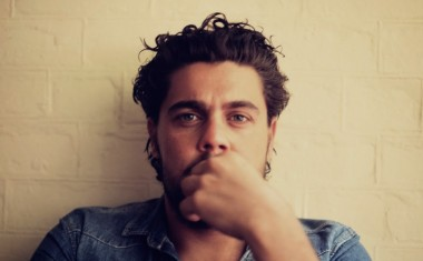 TOURING : Dan Sultan