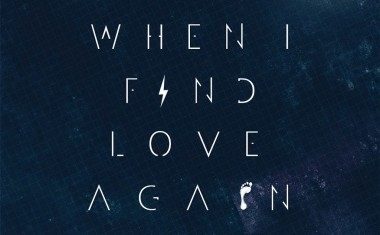 JAMES BLUNT : When I Find Love Again
