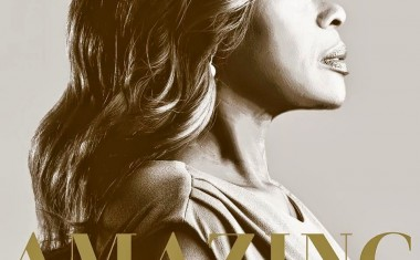 MARCIA HINES : Chase That Feeling