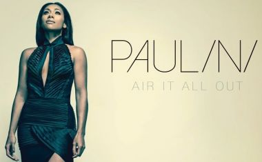 auspOp EXCLUSIVE : PAULINI AIRS IT ALL OUT