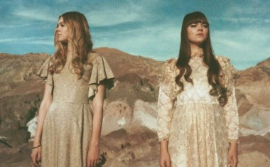 TOURING : First Aid Kit