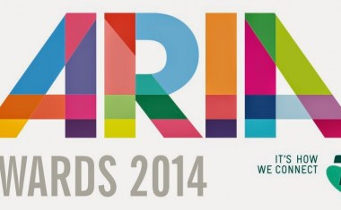 2014 ARIA AWARDS : The Nominees