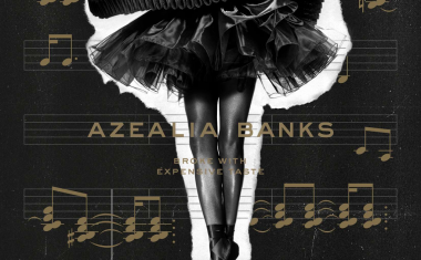 BANK ON NEW AZEALIA ALBUM