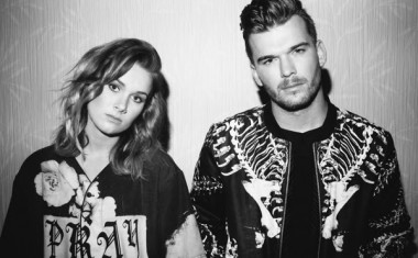 BROODS BRISBANE POSTPONED