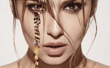 ALBUM REVIEW : Cheryl - Only Human
