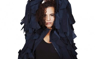TOURING : Neneh Cherry