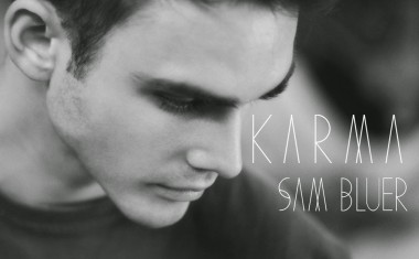 FRESH : Sam Bluer - Karma