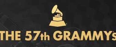 AUSSIES SCORE IN GRAMMY NOMINATIONS