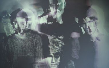 KODALINE SET TO COME UP FOR AIR