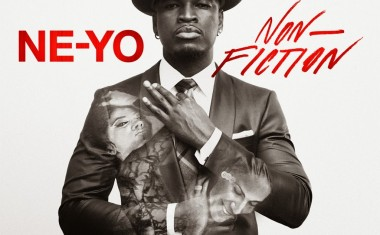 IT'S A FACT... NEW NE-YO LP CONFIRMED