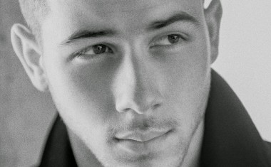 ALBUM REVIEW : Nick Jonas - Nick Jonas