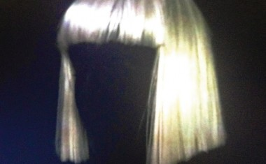 ALBUM REVIEW : Sia - 1000 Forms Of Fear