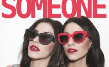 THE VERONICAS : If You Love Someone
