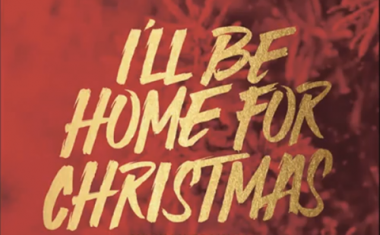 FIFTH HARMONY : All I Want For Christmas Is You