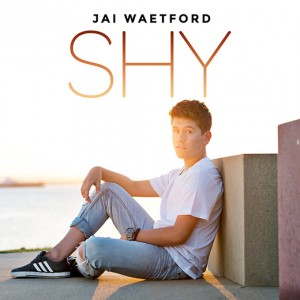 2015-Jai-Waetford-Shy-single