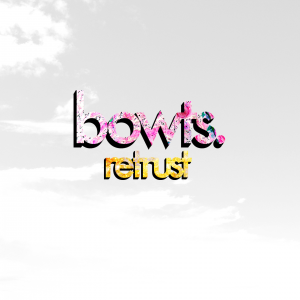 Bowts - Retrust Cover