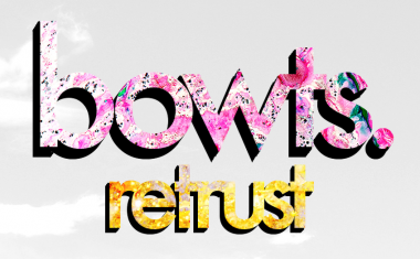 DOWNLOAD : Bowts - Retrust