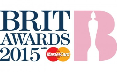 2015 BRIT AWARDS : The Nominees