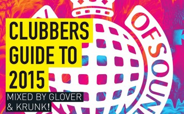 HERE COMES THE CLUBBERS GUIDE