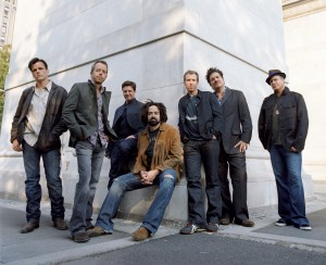 Counting Crows.300