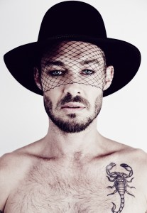 Daniel-Johns-General-Image-1-Photo-by-Harold-David1