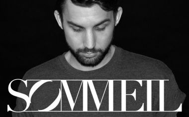 DOWNLOAD : Sommeil - Touch
