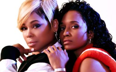 PLEDGE TO FINAL TLC ALBUM