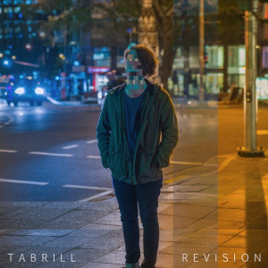 Tabrill Revision EP
