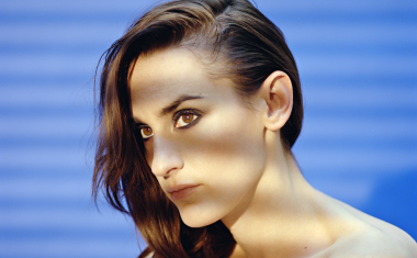 TOURING : Yelle