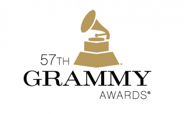 GRAMMY AWARDS : The Winners