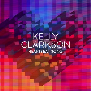 Kelly Clarkson Heartbeat Song cover