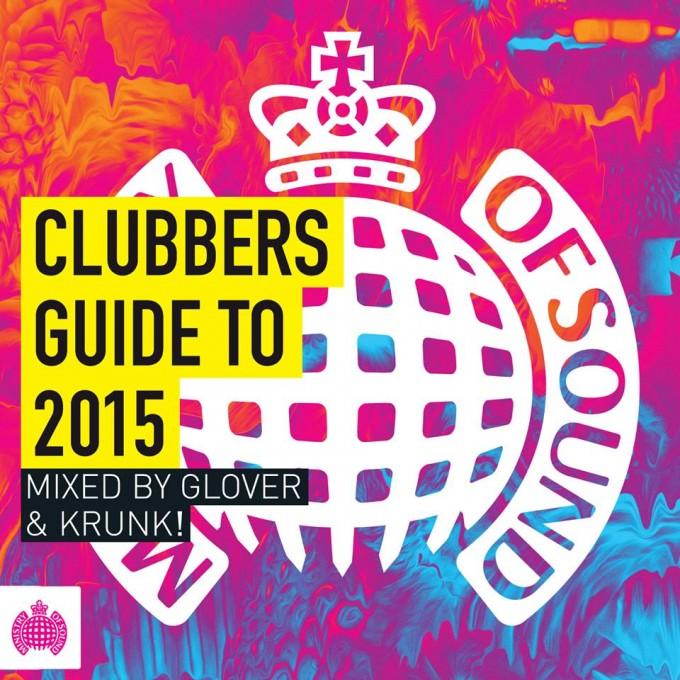 MOS Clubbers Guide 2015