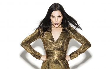 JESSIE J CANCELS TOUR