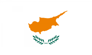 Cypriot flag
