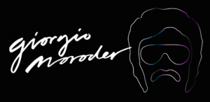 Georgio Moroder header
