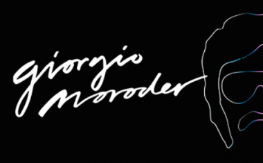MORODER ANNOUNCES HEADLINE SHOWS