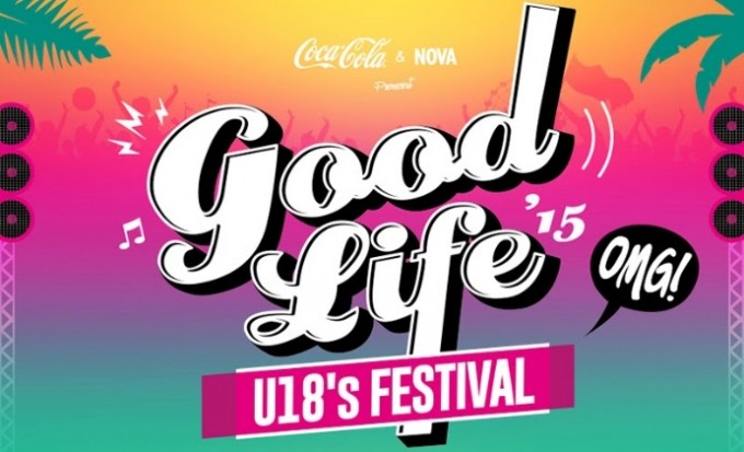 Good-2BLife-2BFestival