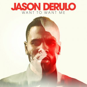 Jason Derulo Want To Want Me
