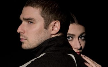 KARMIN : Along The Road