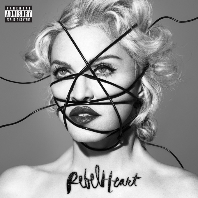 Madonna-Rebel-Heart2