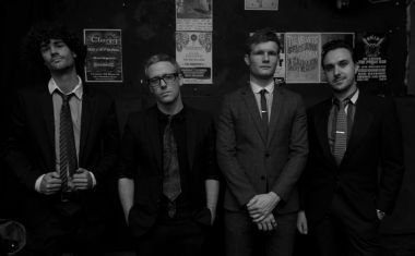 GET TO KNOW : The Solicitors