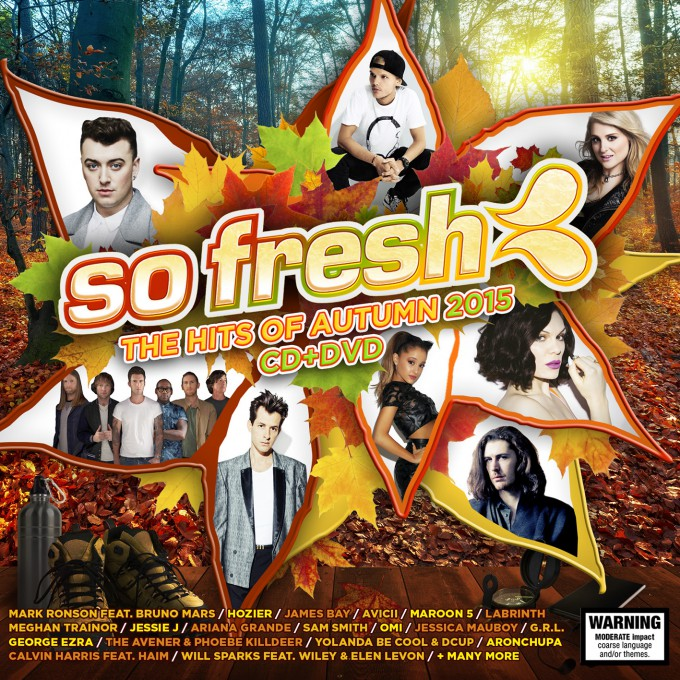 So_Fresh_Autumn_2015_CD&DVD
