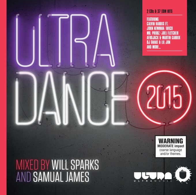 ULTRA-DANCE-2015-artwork