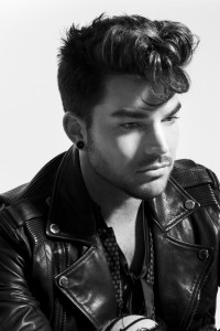 Adam Lambert pic 1 credit David Roemer 1